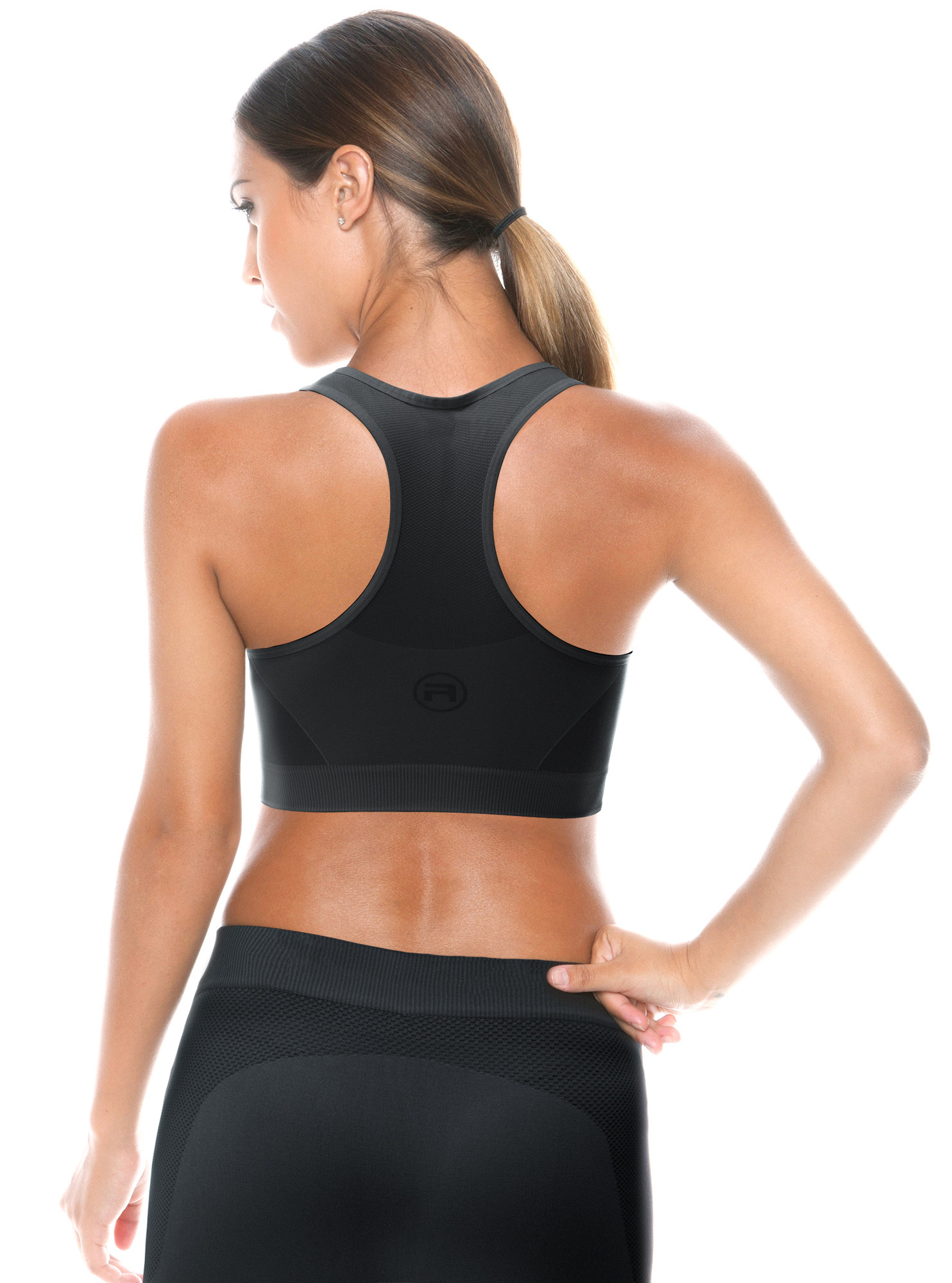 Top Donna Active-fit