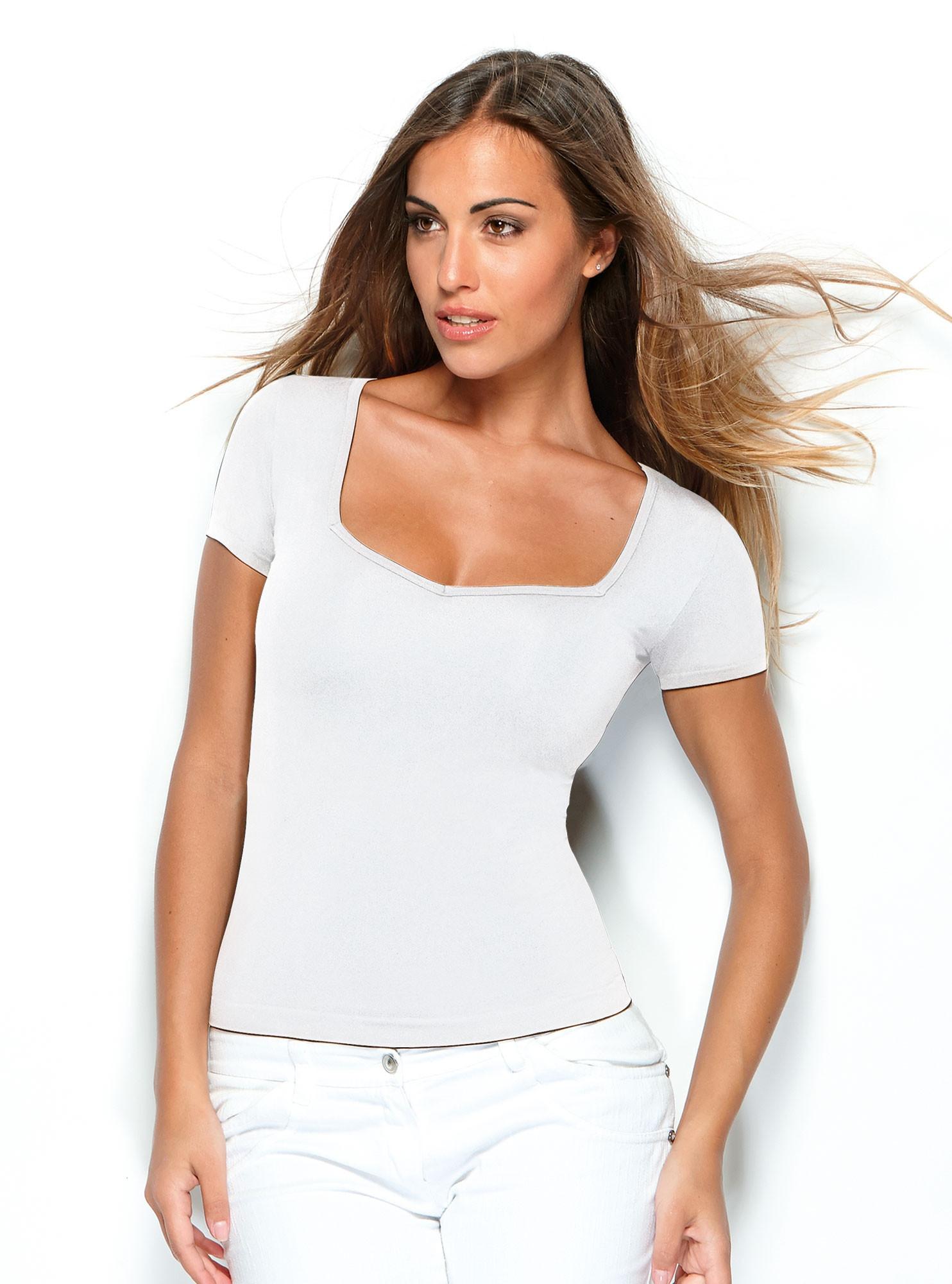 t-shirt creta