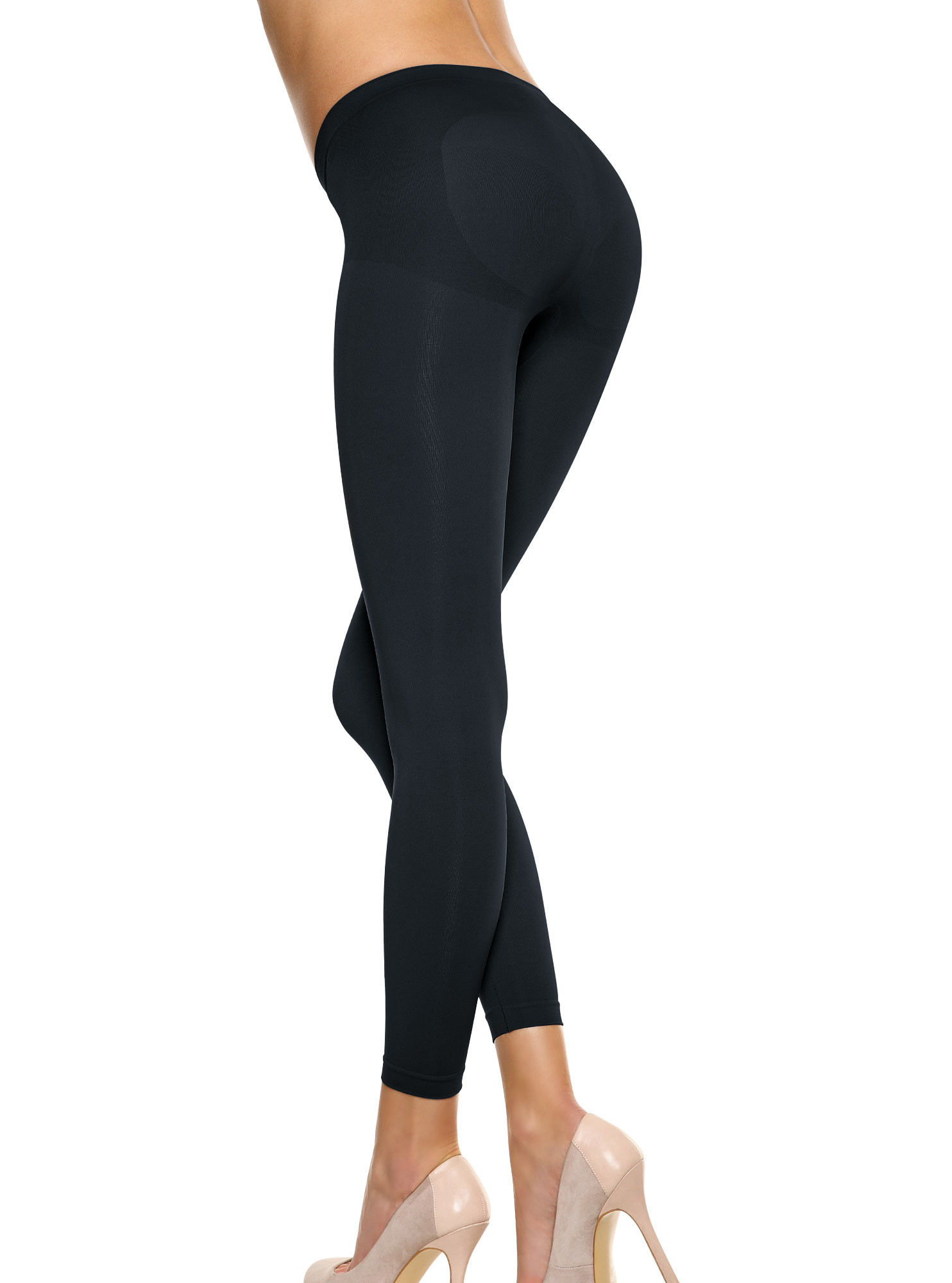 Leggings Push up Bodyeffect Oro