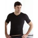 T-shirt V