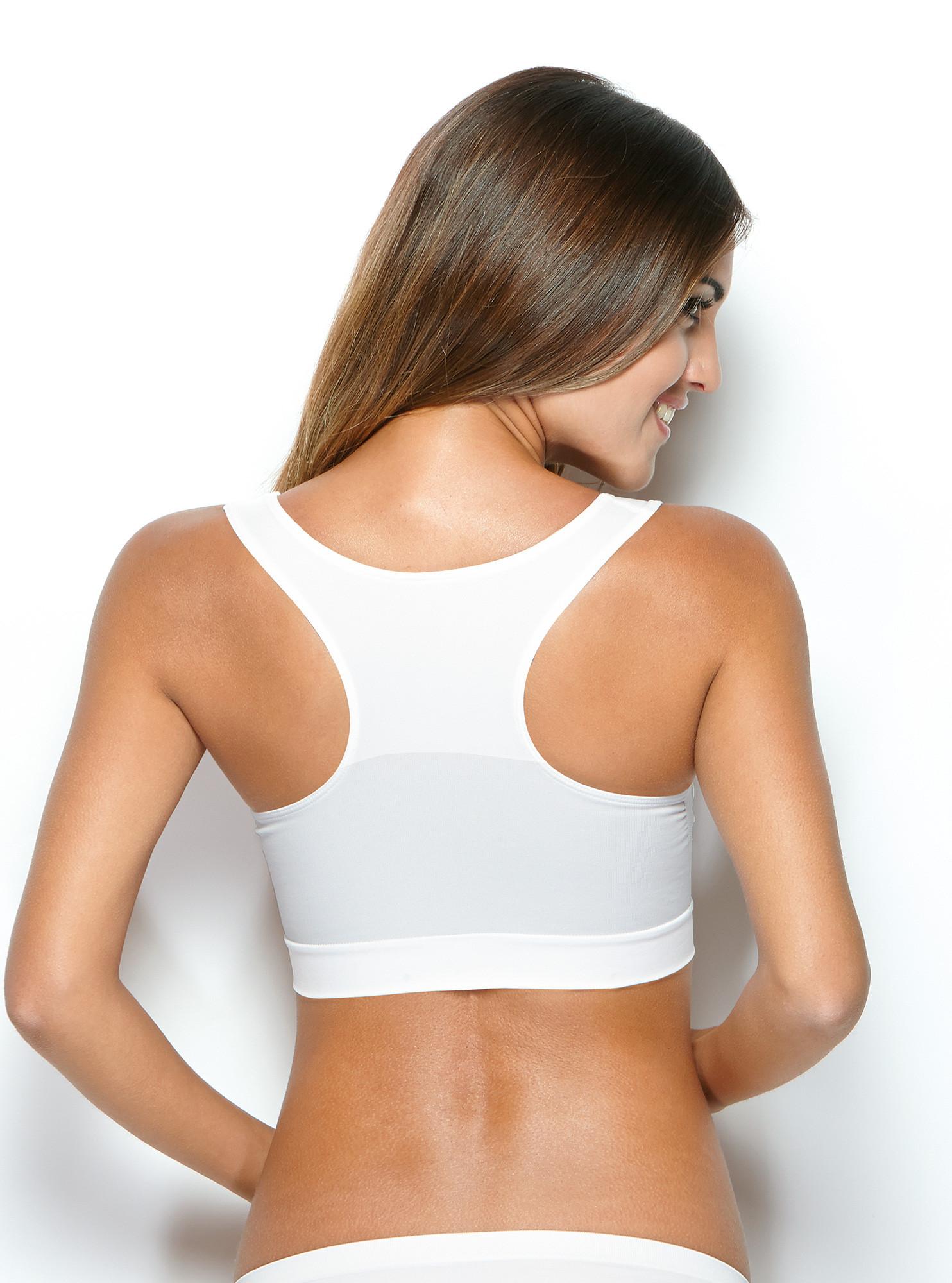 Comfortbra Sport Bodyeffect