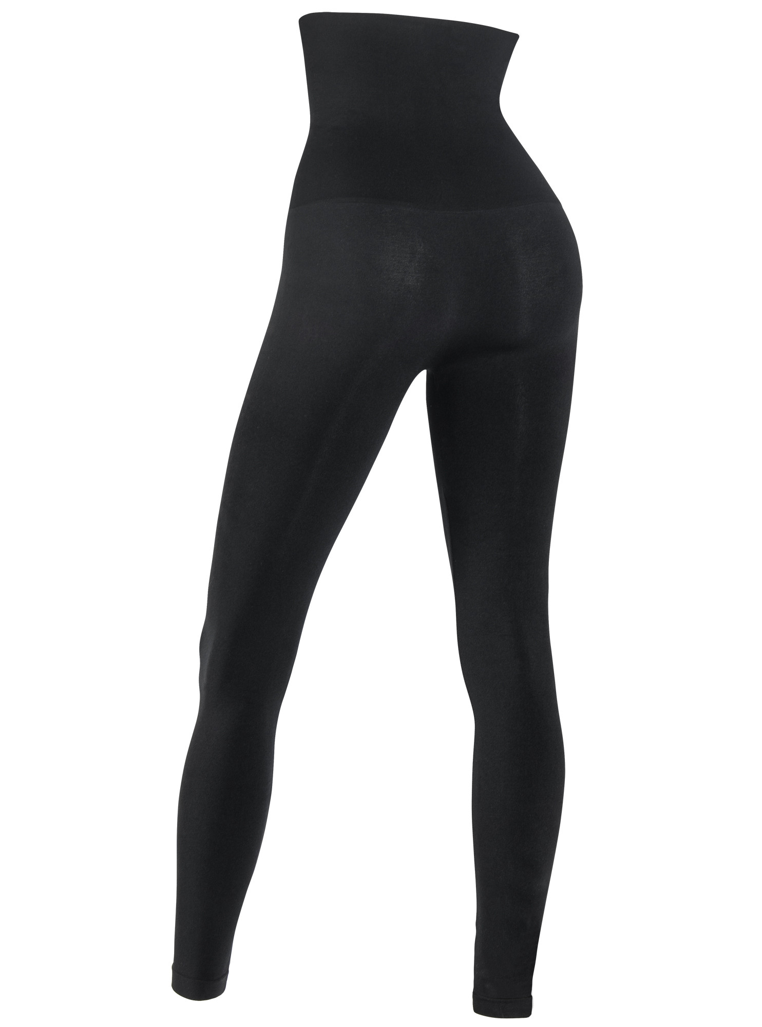 Leggings Bodyeffect Oro Pancia Piatta