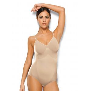 Body S/s Bodyeffect Oro