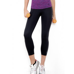 Woman 7/8 Leggings Active-fit