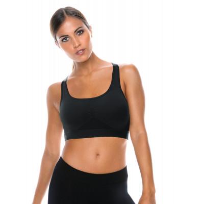 Woman Bra Active-fit