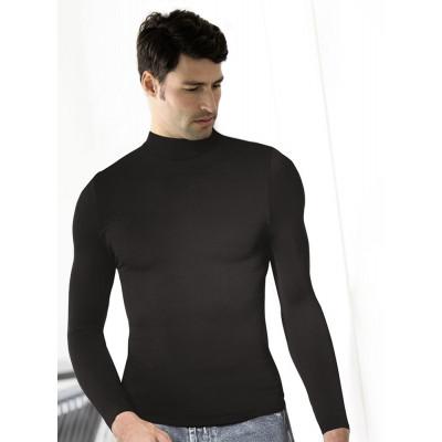 T-shirt Turtle Neck