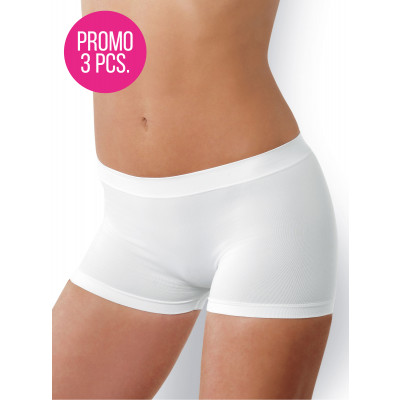 Panty Florida Promo 3 Pieces